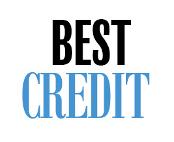 BestCredit ātrie un patēriņa kredīti internetā | Kredītu salīdzināšana