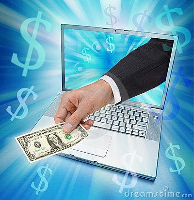 Kā nopelnīt naudu bez maksas internetā, Pelnīt naudu tiešsaistē latvija 2019.