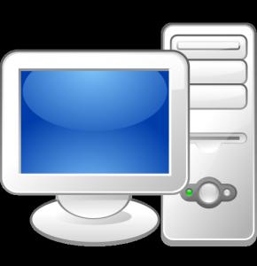 dators-partnerprogramma